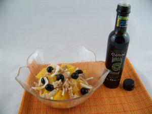 receta_remojon_facil_cordobes_de_atun_aove_cladium_picudo_