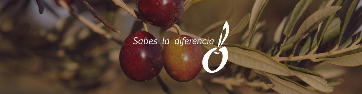 Consejos para comprar Aceite de Oliva…