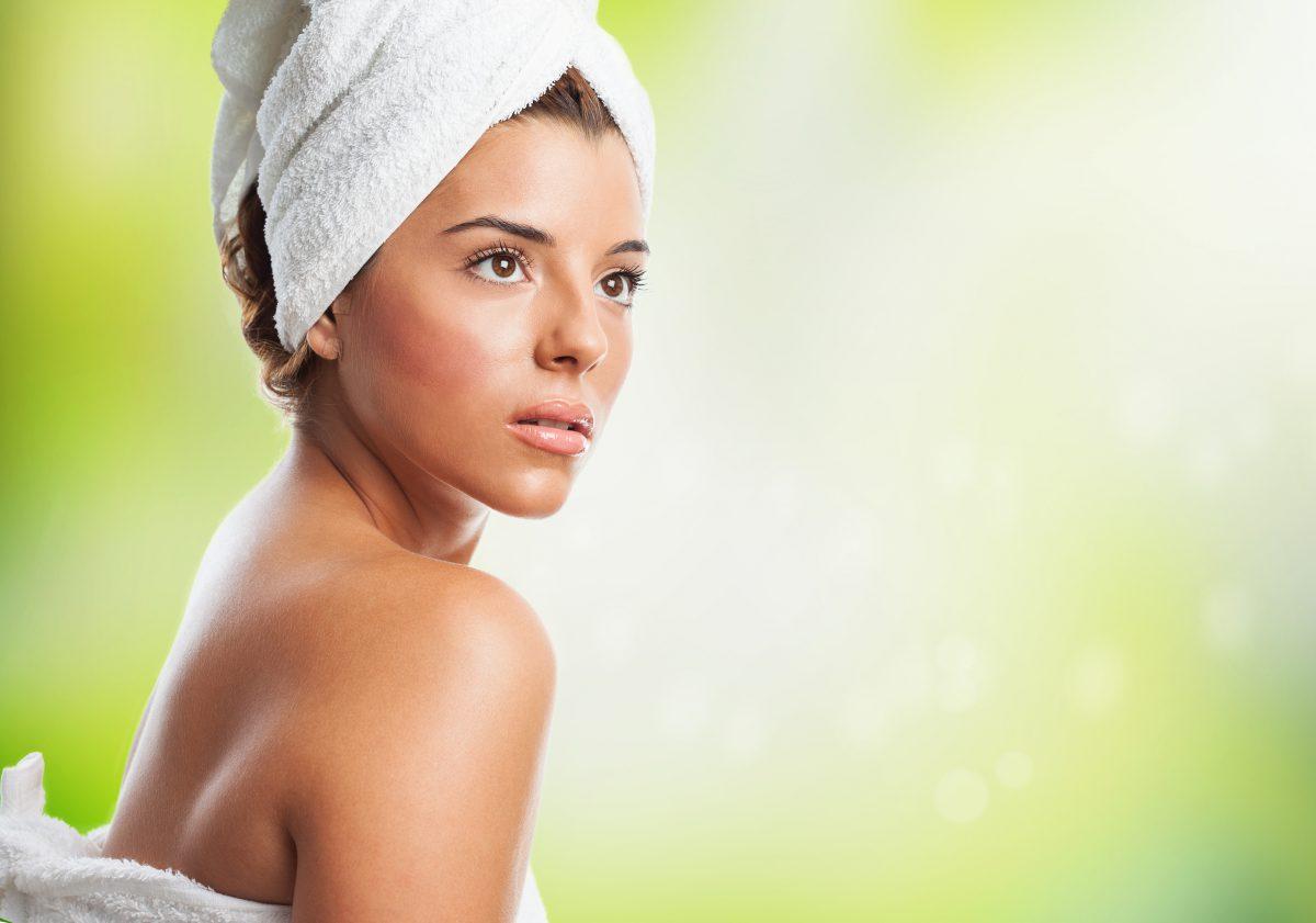 Propiedades del Aceite de oliva para la piel, una combinación ganadora