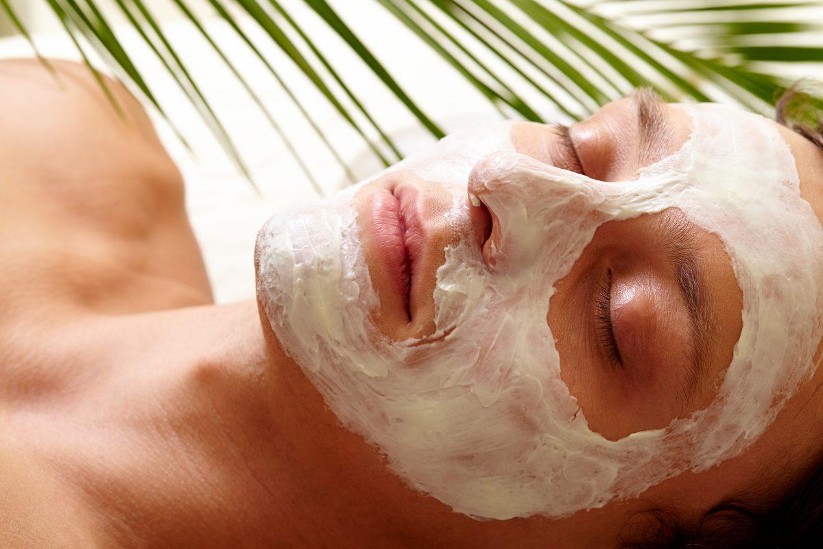 Beneficios del aceite de oliva para las arrugas