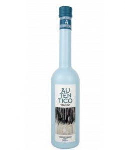 Aceite de Oliva Auténtico Coupage 500ml
