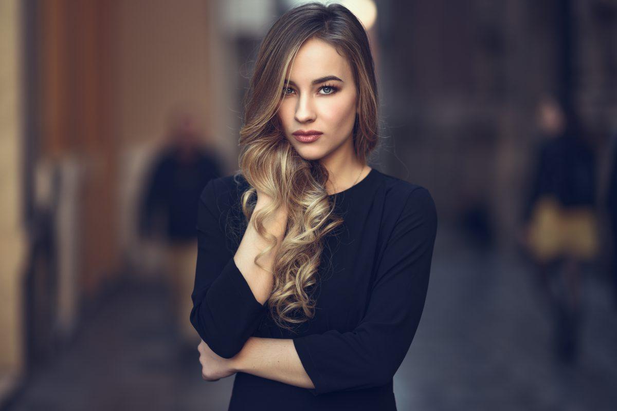 ¿Cuáles son los beneficios del AOVE para el pelo?