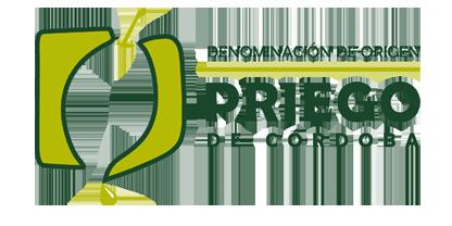 ¿Cuáles son las características de D.O.P. Priego de Córdoba?