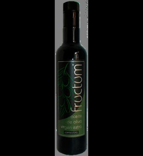 Aceite de Oliva Fructum Cornicabra 500ML