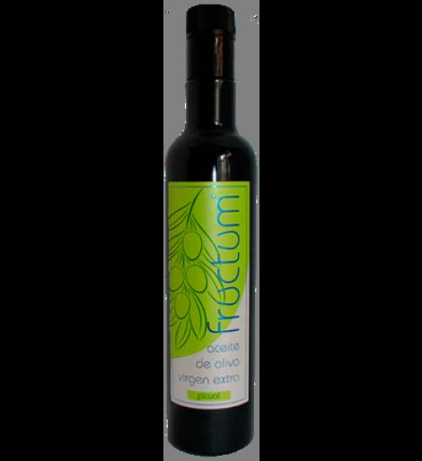 Aceite de Oliva Fructum Picual 500ML