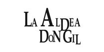 La Aldea Don Gil
